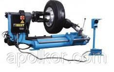 Шиномонтажный станок для грузовых колес Best TR26