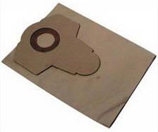 Сменный мешок для пылесосов Clatronic 1222/1250/1264/1275 SSB 98