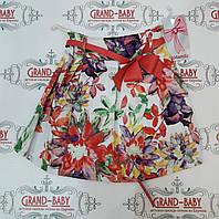 Детские  юбки для девочек JOLANDO.Польша