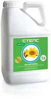 Почвенный гербицид СТЕЛС, КЕ®  ( Рейсер ) ( 5л )