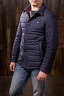 Куртка мужская Kings Wind 2017 7k318