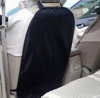 Защитный чехол на спинку сидения нейлоновый