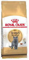 Корм Royal Canin British Shorthair
