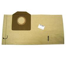 Мешок для пылесоса ZELMER (6190380) 616.6, 619.5
