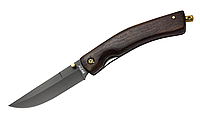 Нож складной 6357 W