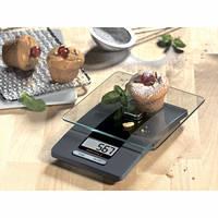 Весы кухонные электронные SOEHNLE FIESTA 5кг/1г
