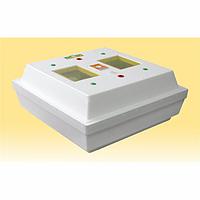 Инкубатор бытовой настольный с электронным терморегулятором