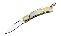 Нож-брелок 00400-mini
