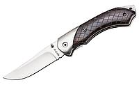 Нож складной 6185 MKJ