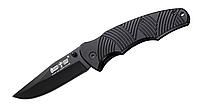 Нож складной E-38