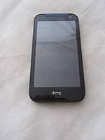 HTC Desire 310 Navy