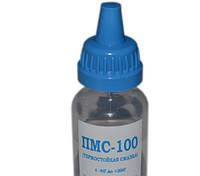Термостойкая смазка ПМС 100 30мл