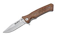 Нож складной E-57