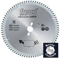 Пила дисковая для поперечного пиления древесных материалов D = 200 мм  (Freud, Италия)