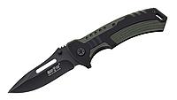 Нож складной 01804