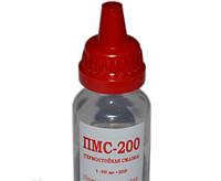 Термостойкая смазка ПМС 200 30мл