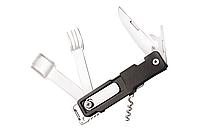 Нож многофункциональный 21132