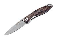 Нож складной 00341