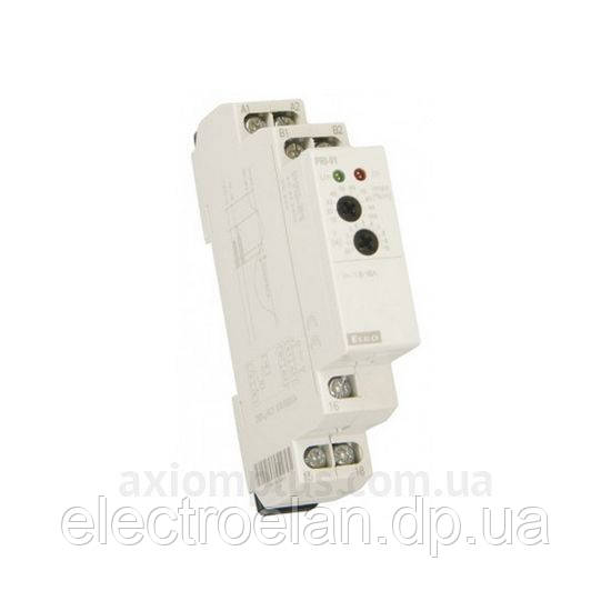 Реле контроля тока PRI-51/2A