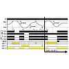 Реле контроля тока PRI-42/230V