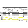 Реле контроля тока PRI-41/24V