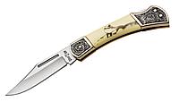 Нож складной 2276