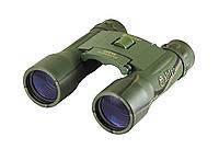 Бінокль 22x36 - Galileo (green)