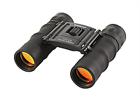Бінокль 12x25-TASCO (black)