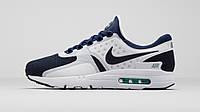 Кроссовки Мужские Nike Air Max Zero OG