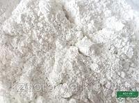 Кальция карбонат пищевой порошок(Чехия), 500
