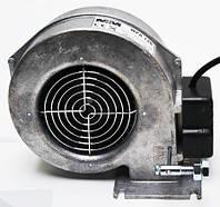Вентилятор WPA120K для котла (кабель, прокладка, клапан)