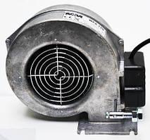 Вентилятор WPA120 для котла (кабель, прокладка, клапан)