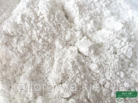 Кальция карбонат пищевой порошок(Чехия), 200