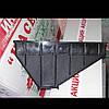 Бункер на зернодробилку эликор, фото 2