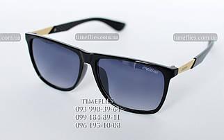 Carrera №1 Солнцезащитные очки