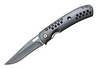 Нож складной 6285 SN