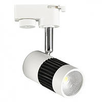 Светодиодный трековый светильник 8W 4200K  ZL4000 Z-LIGHT
