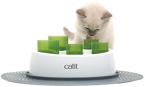 Hagen Catit Digger іграшка для котів (42985)