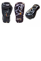 Перчатки боксерские RIVAL MA-3307 кожа