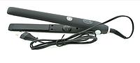 Выпрямитель для волос Domotec DT 340