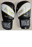 Боксерские перчатки PU Elast BO-0221