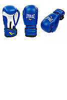 Боксерские перчатки MA-5018