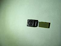 Фронтальна селфі камера Huawei 8136AA