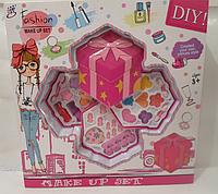 Набор детской декоративной косметики | Подарок