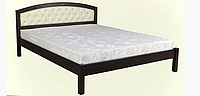 Кровать Аврора, фото 1