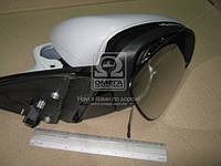 Зеркало правое складывающееся ОПЕЛЬ ВЕКТРА С OPEL VECTRA C 2002-05 (пр-во TEMPEST)