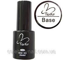 Tertio Base Gel 10 мл