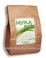 Мука рисовая 500 грамм