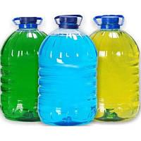 """Моющее для мытья посуды ТМ """"EKO-NOVA"""" (в ассортименте) 5л Гипоалергенное"""