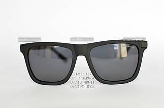 Porsche Design №4 Солнцезащитные очки, фото 3